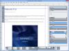 QuarkXPress 10.2.1 image 0