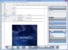QuarkXPress 10.2.1 image 1
