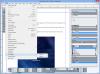 QuarkXPress 10.2.1 image 2