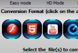 Quick Media Converter 4.8.0.0 poster