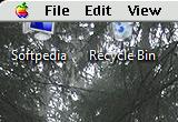 WinMac 3.02 Beta poster