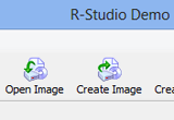 R-Studio 7.3 Build 155233 poster