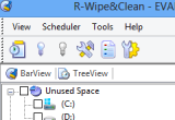 R-Wipe&Clean 10.4 Build 1959 poster