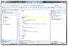 Rapid PHP Editor 2014 12.3.0.151 image 0