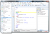 Rapid PHP Editor 2014 12.3.0.151 image 1