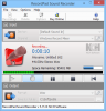 RecordPad Sound Recorder 5.15 image 0