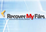 Recover My Files 5.2.1.1964 poster