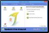 RegRun Security Suite Standard 6.9.7.124 image 0