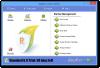 RegRun Security Suite Standard 6.9.7.124 image 1