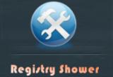 Registry Shower Professional 2012 F Build 29072012L poster