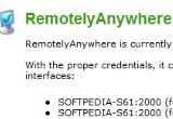 RemotelyAnywhere 11.3.2819 poster