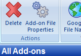 Remove Toolbar Buddy 6.1 poster