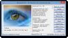 RemoveIT Pro SE 11.9.2014 image 0