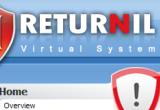 Returnil Virtual System Pro 2011 3.2.11742.5691 poster