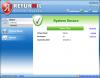 Returnil Virtual System Pro 2011 3.2.11742.5691 image 0