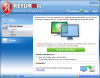 Returnil Virtual System Pro 2011 3.2.11742.5691 image 1