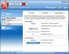 Returnil Virtual System Pro 2011 3.2.11742.5691 image 2
