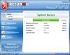 Returnil System Safe Free 2011 3.2.12918.5857-REL14 image 0