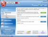 Returnil System Safe Free 2011 3.2.12918.5857-REL14 image 1