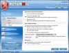Returnil System Safe Free 2011 3.2.12918.5857-REL14 image 2