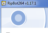 RipBot264 1.18.0 poster