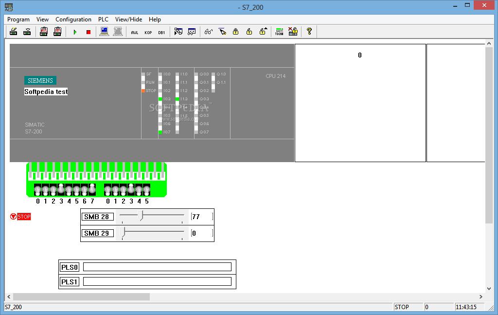 تحميل برنامج simatic manager s7-300