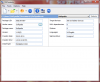 SISContents 1.7.7 Build 82 image 0