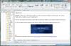 Namo WebEditor 9.0.0 image 0