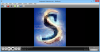 SMPlayer 14.9.0 / 14.9.0.6387 Unstable image 0