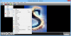 SMPlayer 14.9.0 / 14.9.0.6387 Unstable image 1