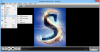 SMPlayer 14.9.0 / 14.9.0.6387 Unstable image 2
