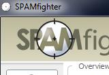 SPAMfighter Pro 7.6.14 poster