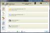 SPAMfighter Pro 7.6.14 image 2