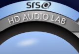SRS HD Audio Lab (formerly SRS Audio Sandbox) 1.0.71 poster