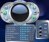 SRS HD Audio Lab (formerly SRS Audio Sandbox) 1.0.71 image 0