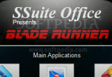SSuite Office Portable 2.6 poster