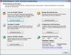 SUPERAntiSpyware Database Definitions Updates 11509 image 0