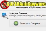 SUPERAntiSpyware Tech Edition 5.7.1014 poster