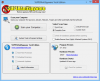 SUPERAntiSpyware Tech Edition 5.7.1014 image 0