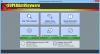 SUPERAntiSpyware Professional 6.0.1146 image 0