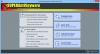 SUPERAntiSpyware Professional 6.0.1146 image 1