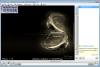 SWF.max 1.6.868 image 0