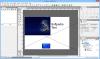 SWiSH Max 4.0 Build 2011.06.20 image 0