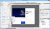 SWiSH Max 4.0 Build 2011.06.20 image 1