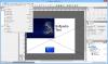 SWiSH Max 4.0 Build 2011.06.20 image 2