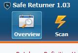 Safe Returner 1.28 poster