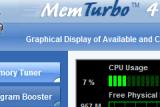 Sammsoft MemTurbo 4.1.2759.459 poster