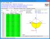 Satellite Antenna Alignment 2.99.0.0 image 1