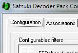 Satsuki Decoder Pack 5.1.0.4 poster