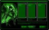 Satsuki Decoder Pack 5.1.0.4 image 0